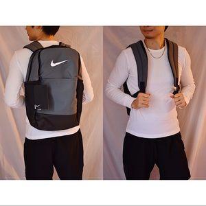 NEW Nike Brasilia Backpack